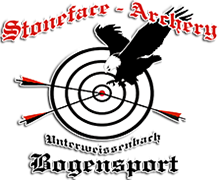 Stoneface-Archery